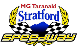 Taranaki Stockcar Club inc -